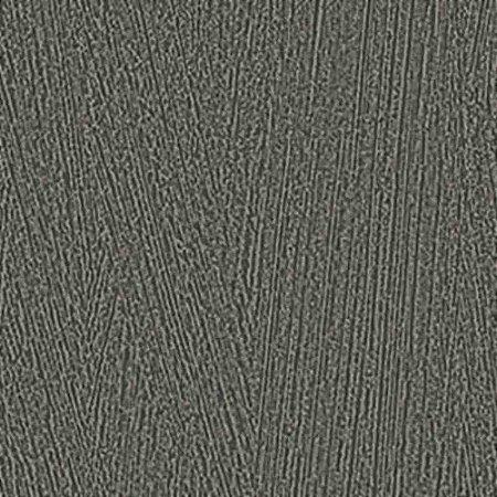 Papel de Parede Efeito Textura Element 3 3E303309R