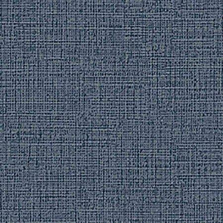 Papel de Parede Efeito Textura Element 3 3E303406R