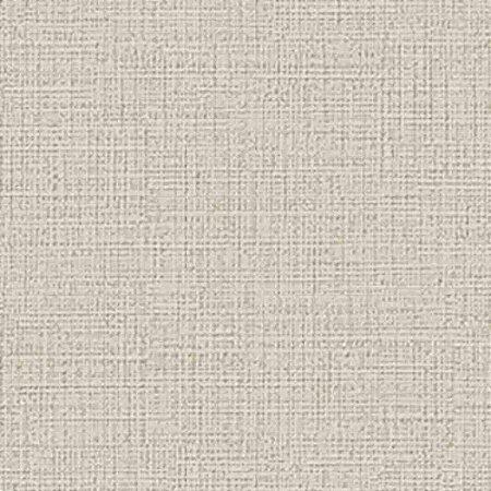 Papel de Parede Efeito Textura Element 3 3E303408R
