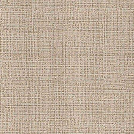 Papel de Parede Efeito Textura Element 3 3E303409R