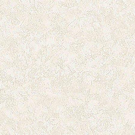 Papel de Parede Efeito Textura Element 3 3E303501R