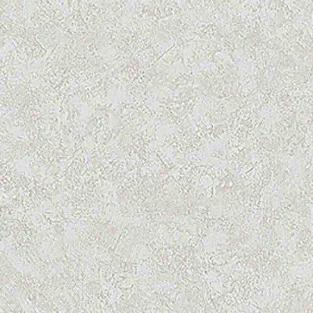 Papel de Parede Efeito Textura Element 3 3E303502R