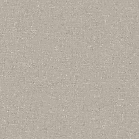 Papel de Parede Efeito Textura Element 3 3E303702R