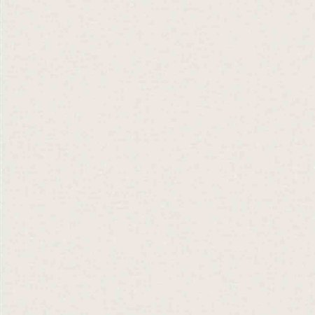Papel de Parede Efeito Textura Element 3 3E303706R