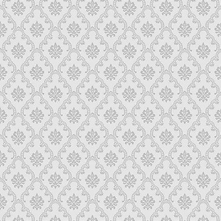 Papel de Parede Arabesco Element 3 3E303802R