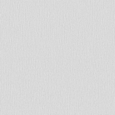 Papel de Parede Efeito Textura Element 3 3E303906R