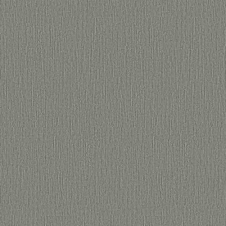 Papel de Parede Efeito Textura Element 3 3E303908R