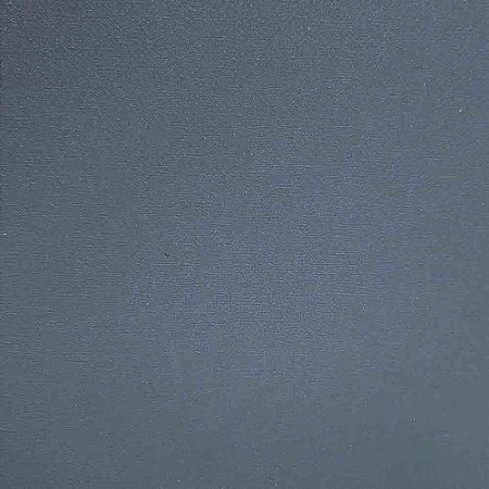 Papel de Parede Liso Element 4 4E304111R