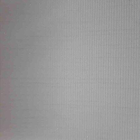Papel de Parede Efeito Textura Element 4 4E304202R