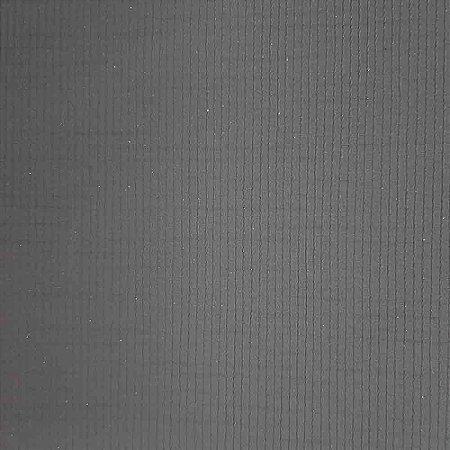 Papel de Parede Efeito Textura Element 4 4E304204R