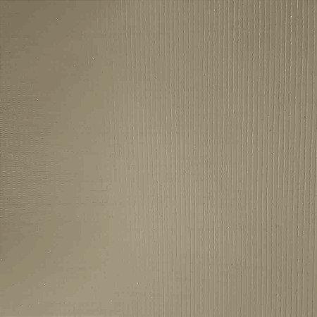 Papel de Parede Efeito Textura Element 4 4E304206R