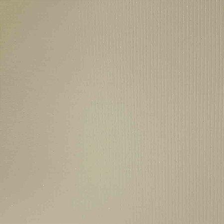 Papel de Parede Efeito Textura Element 4 4E304207R