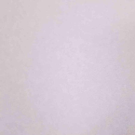Papel de Parede Efeito Textura Element 4 4E304303R