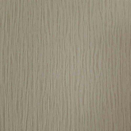 Papel de Parede Efeito Textura Element 4 4E304404R