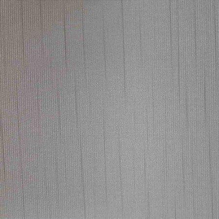 Papel de Parede Efeito Textura Element 4 4E304507R