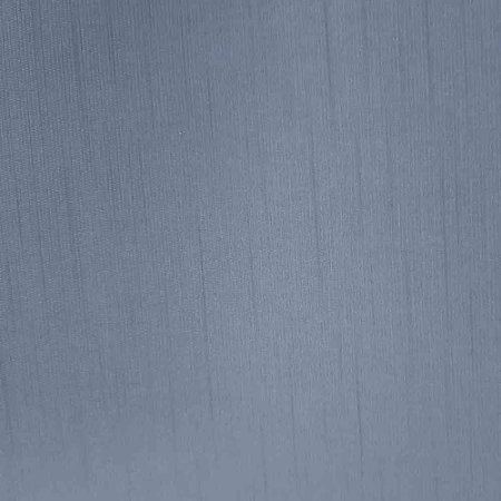 Papel de Parede Efeito Textura Element 4 4E304508R