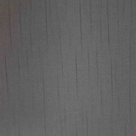 Papel de Parede Efeito Textura Element 4 4E304510R