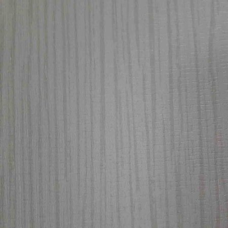 Papel de Parede Efeito Textura Element 4 4E304607R