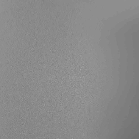 Papel de Parede Liso Element 4 4E304701R