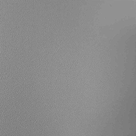 Papel de Parede Liso Element 4 4E304703R