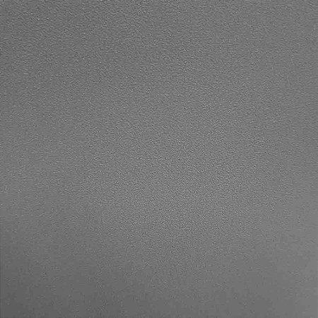 Papel de Parede Liso Element 4 4E304704R