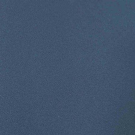 Papel de Parede Liso Element 4 4E304707R