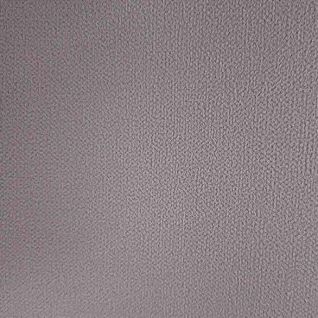 Papel de Parede Efeito Textura Element 4 4E304805R