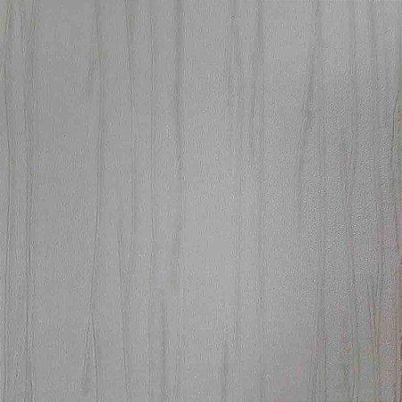 Papel de Parede Efeito Textura Element 4 4E304902R