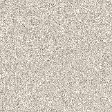 Papel de Parede Efeito Textura Glamour GL922552R