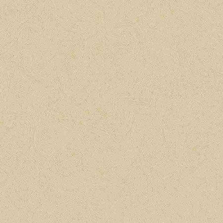 Papel de Parede Efeito Textura Glamour GL922556R