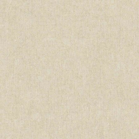 Papel de Parede Efeito Textura Glamour GL922564R