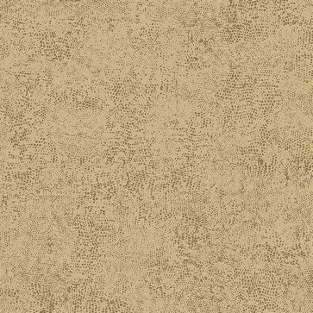 Papel de Parede Efeito Textura Glamour GL922573R