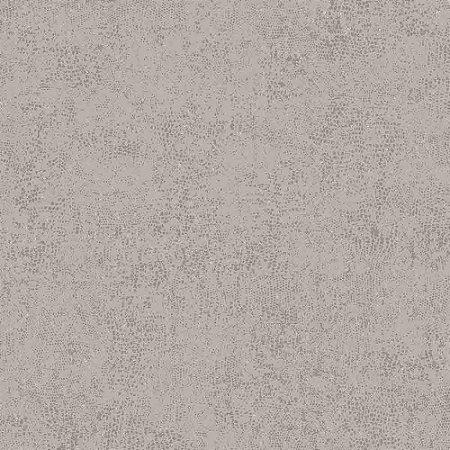 Papel de Parede Efeito Textura Glamour GL922574R
