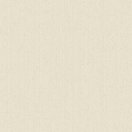 Papel de Parede Listrado Glamour GL922585R