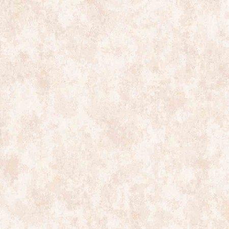 Papel de Parede Floral Golden Horse 2 GH261503R