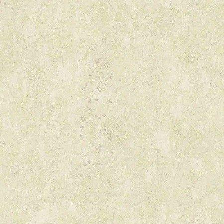 Papel de Parede Arabesco Golden Horse 2 GH261801R