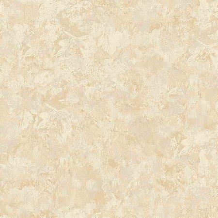Papel de Parede Floral Golden Horse 2 GH262001R