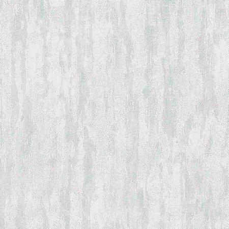 Papel de Parede Efeito Textura Golden Horse 2 GH262202R