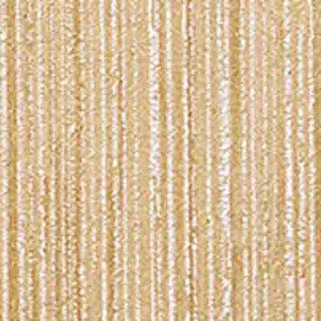 Papel de Parede Textura Grace 2 2G200104R