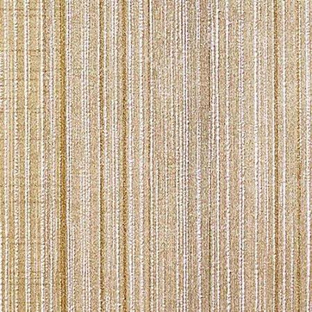 Papel de Parede Textura Grace 2 2G200404R