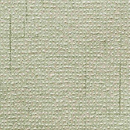 Papel de Parede Textura Grace 2 2G200905R