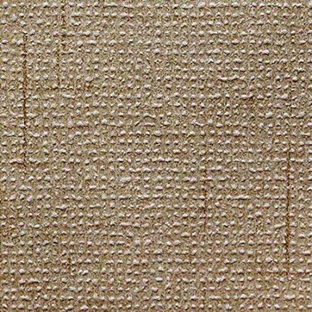 Papel de Parede Textura Grace 2 2G200907R