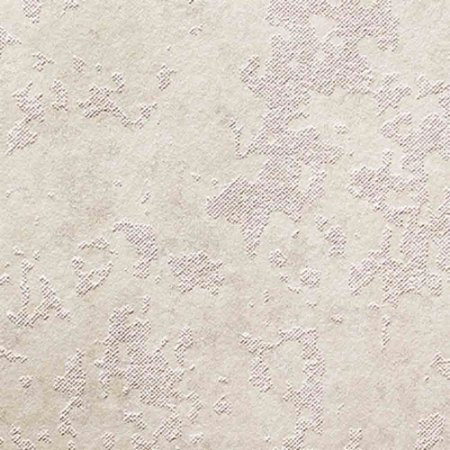 Papel de Parede Textura Grace 2 2G201002R