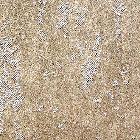 Papel de Parede Textura Grace 2 2G201006R