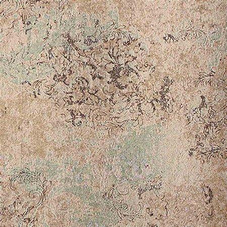 Papel de Parede Textura Grace 2 2G201103R