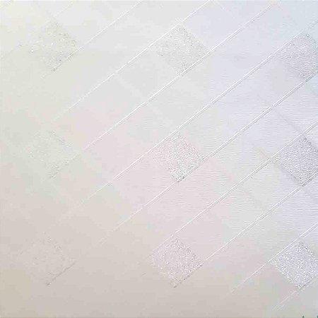 Papel de Parede Geométricos Grace 3 3G202101R