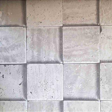 Papel de Parede Pedras Grace 3 3G202301R