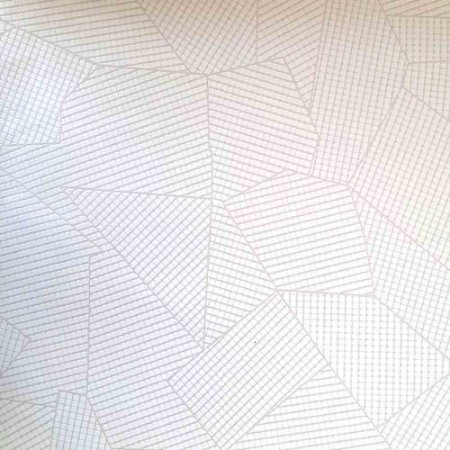 Papel de Parede Geométricos Grace 3 3G202403R