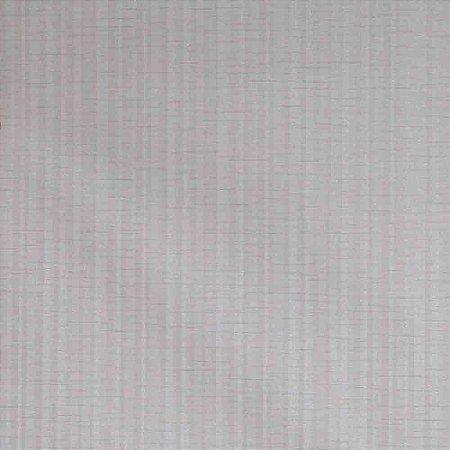 Papel de Parede Textura Grace 3 3G204001R