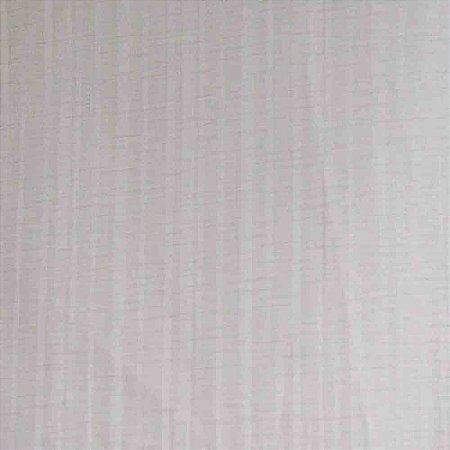 Papel de Parede Textura Grace 3 3G204002R